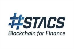 STACS (Singapore) hợp tác với EFG phát triển nền tảng blockchain đơn giản hóa các sản phẩm được cấu trúc