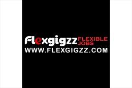 Flexgigzz đặt kế hoạch từ nay đến quý 3/2021, sẽ thuê 5.400 nhân viên, trong đó có tới 90% làm việc từ xa