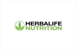 Khảo sát của Herbalife Nutrition đề cao vai trò quan trọng của chuyên gia chăm sóc sức khỏe