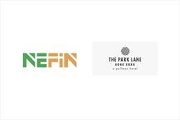 NEFIN Group lắp đặt hệ thống điện mặt trời tại Khách sạn Park Lane Hồng Kông (thuộc Pullman)