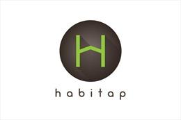Habitap triển khai áp dụng Giải pháp thông minh Tap Commercial vào quản lý nhà thông minh