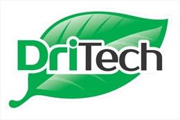 Sản phẩm Dri-Lastic WP-20 của Dritech Chemicals có khả năng chống thấm nước rất hiệu quả