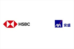 AXA Hồng Kông hợp tác với HSBC chào bán gói bảo hiểm nhà ở mới ResidenceSurance, với 6 tùy chọn