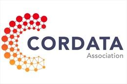 Kể từ khi ra mắt vào ngày 23/10 đến nay, Cordata Association đã có 17 thành viên doanh nghiệp