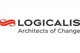 Với việc mua lại iZeno, Logicalis Group nâng cao năng lực chuyển đổi số