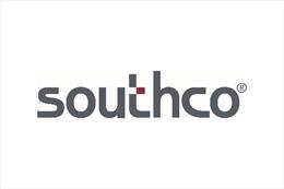 Southco giới thiệu dòng vít cố định chiều dài được mở rộng 4C