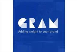 Hãng sản xuất video, hoạt hình GRAM (Singapore) mở rộng địa bàn hoạt động ở nước ngoài