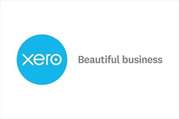 Trong quý 2 và 3/2020, doanh thu của Xero đạt 409 triệu NZD, tăng 21% so với cùng kỳ năm 2019