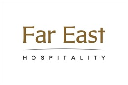 Far East Hospitality sẽ quản lý 3 khách sạn mới tại Singapore, Melbourne (Australia), Yokohama (Nhật Bản)