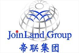 Joinland Group (Malaysia) đã trồng 3 triệu cây xanh ở  Papua New Guinea kể từ khi đầu tư vào đây năm 2012