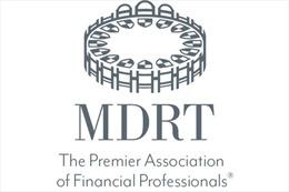 MDRT công bố Kế hoạch Hành động về năng suất để hỗ trợ các chuyên gia tài chính nâng cao năng lực