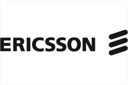 Báo cáo của Ericsson: có tới 60% người dân Singapore chưa hài lòng với hệ thống giao thông công cộng