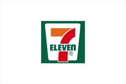 Chuỗi 7-Eleven hợp tác với TABASCO® (Mỹ) chào bán một số món ăn mới hấp dẫn, khoái khẩu