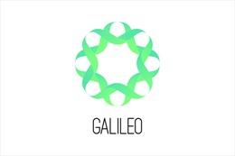Galileo Platform, Singlife Philippines và GCash khai trương nền tảng phục vụ bảo hiểm nhân thọ