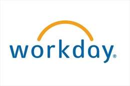 Workday cung cấp các giải pháp mới về quản lý dữ liệu và học máy cho lĩnh vực tài chính