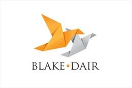 Công ty Blake Dair Consulting (Singapore) đề bạt bà Nafisa Manasawala làm nhà quản lý điều hành