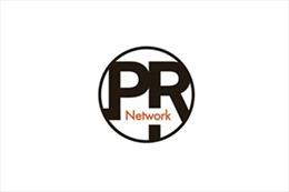 Phòng châu Á của Mạng lưới PR sẽ hỗ trợ nhiều ngành, lĩnh vực của các quốc gia tham gia RCEP