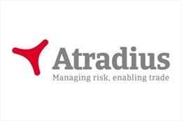 Atradius dự báo, GDP năm 2021 và 2022 của khu vực Trung Đông, Bắc Phi sẽ tăng lần lượt 3,6% và 4,0%