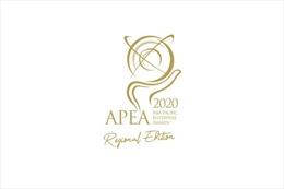 Engro Fertilizers (Pakistan) được nhận giải thưởng tại lễ trao Giải thưởng APEA năm 2020