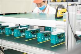 VinSmart sắp xuất khẩu dòng điện thoại thông minh đầu tiên hỗ trợ 5G sang thị trường Mỹ