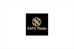 SAPA Thale Group hợp tác với Bosnia – Herzegovina trong việc ngăn chặn đại dịch COVID-19