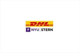 DHL và Trường Kinh doanh Stern, Đại học New York công bố Báo cáo Chỉ số Kết nối toàn cầu DHL 2020