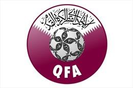 Hiệp hội Bóng đá Qatar có được sự cam kết của Chính phủ để đăng cai tổ chức AFC Asian Cup 2027