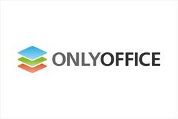 ONLYOFFICE tung ra thị trường 2 phiên bản phần mềm mới có nhiều tính năng ưu việt