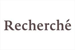 Công ty Recherché (Singapore) trình làng sản phẩm mới chăm sóc da thẩm mỹ có thể ăn được