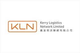 Kerry Logistics Network được nhận giải thưởng quản trị doanh nghiệp xanh 2020 tại Hồng Kông