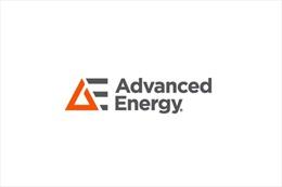 Advanced Energy ra mắt sản phẩm MAXstream để làm sạch khi sản xuất thiết bị bán dẫn