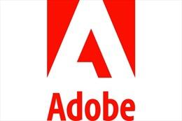 Adobe thành lập trung tâm dữ liệu tại Singapore và ra mắt Adobe Sign trên nền tảng Microsoft Azure