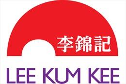 4 công ty con của Lee Kum Kee Group được nhận Giải thưởng các công ty tốt nhất để làm việc ở châu Á 2020