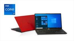 Fujitsu đưa ra thị trường LIFEBOOK U9311 – dòng notebook cao cấp, di động, siêu nhẹ và mạnh mẽ
