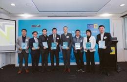 CPA Australia, SNAI xuất bản sách về 10 xu hướng công nghệ cho kế toán-tài chính ở Trung Quốc