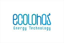 Ecolohas (Đài Loan) xây dựng các ngôi nhà bền vững được trang bị hệ thống lưu trữ điện thông minh