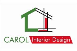 Carol Interior Design đưa ra nhiều giải pháp thiết kế nội thất phù hợp với các căn hộ nhỏ ở Hồng Kông