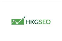 HKGSEO có website miễn phí chuyên cung cấp dịch vụ tư vấn, phân tích tối ưu hóa công cụ tìm kiếm