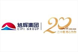 CIFI ký kết thỏa thuận khoản vay hợp vốn 365 triệu USD từ một số ngân hàng ở Hồng Kông