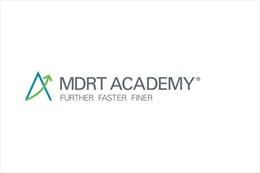 Học viện MDRT giúp các chuyên gia dịch vụ tài chính, bảo hiểm nâng cao các kỹ năng chuyên môn