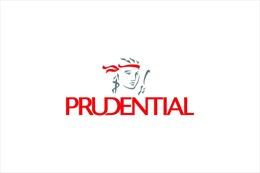 Prudential Corporation Asia áp dụng công nghệ số nhằm nâng cao chăm sóc sức khỏe ở châu Á