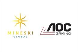 Đội Alter Ego (Indonesia) giành chức vô địch Giải thể thao điện tử AOC Masters  với game VALORANT