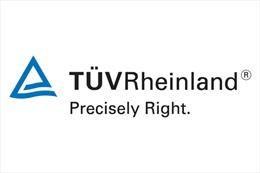 TÜV Rheinland Hồng Kông triển khai cấp chứng chỉ bắt buộc với hàng điện tử, điện ở Trung Quốc