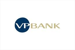 VP Bank Ltd Chi nhánh Singapore được nhận Giải thưởng Ngân hàng tư nhân tốt nhất ở châu Á