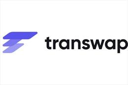 TranSwap được nhận Giải thưởng Nền tảng FX xuyên biên giới tại Lễ trao giải FinTech năm 2020