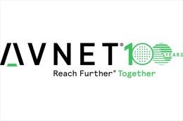 Năm 2021, Avnet, nhà cung cấp giải pháp công nghệ, phân phối toàn cầu kỷ niệm 100 năm ra đời