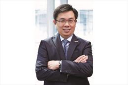 Ngân hàng Đầu tư Kenanga (Malaysia) mua lại i-VCAP Management Sdn Bhd thông qua Kenanga Investors
