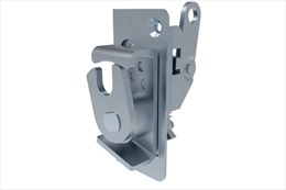 Southco giới thiệu dòng sản phẩm chốt quay R4-75 với khả năng chịu được mảnh vỡ