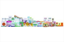 JBM Healthcare chính thức lên sàn giao dịch chứng khoán Hồng Kông từ ngày 5/2/2021