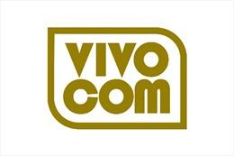 Lãnh đạo Vivocom cám ơn Bursa Malaysia về sự hỗ trợ giúp công ty chuyển đổi thành tập đoàn đầu tư